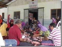 Qurban 2011 058