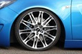 MR-Car-Design-Opel-Insignia-OPC-5