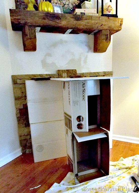 DIY Airstone6
