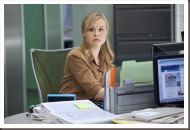 THE-NEWSROOM-Alison-Pill