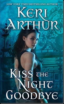 kiss-the-night-goodbye