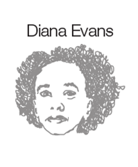 DianaEvans