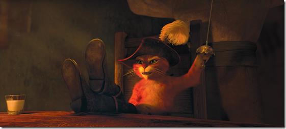 El Gato con Botas,El gato maestro,Cagliuso, Charles Perrault,Master Cat, The Booted Cat,Le Maître Chat, ou Le Chat Botté (23)