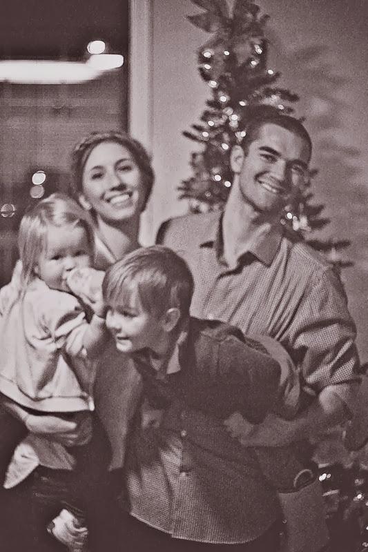 Christmas_2013_Austin