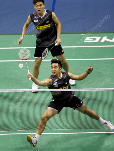 Super Series Finals 2011 - Best Of - _SHI3474.jpg