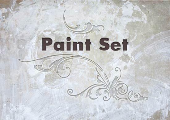 PaintSet-banner