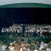 kpk_1987-07.jpg