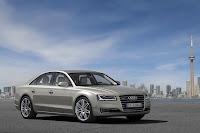 2014-Audi-A8-16.jpg