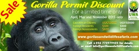 discount-gorilla-permits-ug
