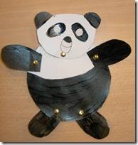 panda_articule3