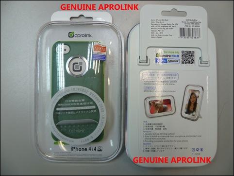 genuine_aprolink_2