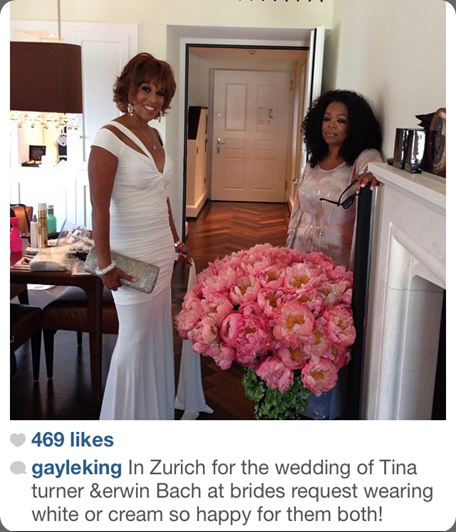famous 942743_10151801099151972_1443012839_n gayle king and oprah jeff leatham flowers