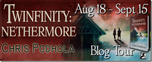 Twinfinity Nethermore Banner 851 x 315