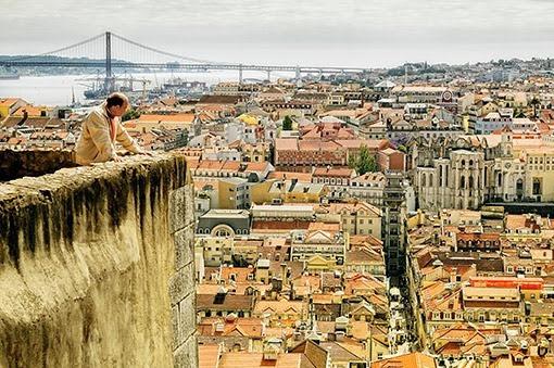 panorama-lizbony