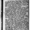 strona170.jpg