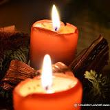 Weihnachten_2011-12-24_013.JPG