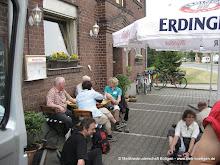 2009-Trier_100.jpg