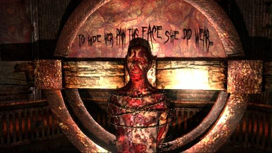 Silent-Hill-6
