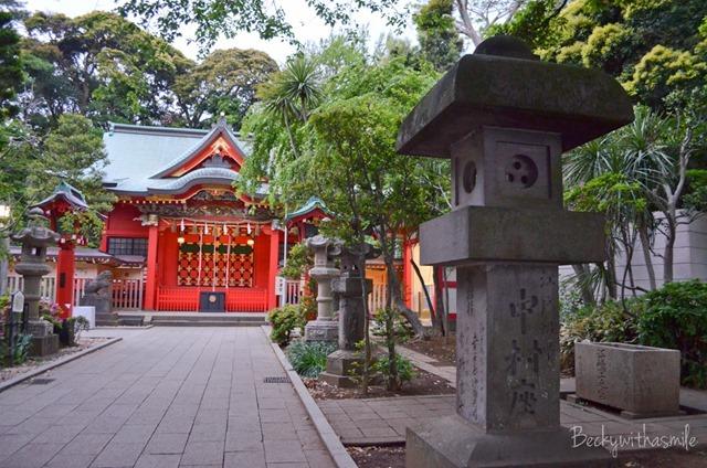 2013-05-01 Tokyo 031