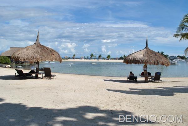 Maribago Bluewater Resort 126