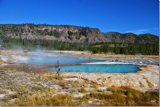 08-11-14 A Yellowstone National Park (147)