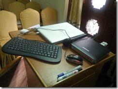 gdg kathmandu android workshop  (19)