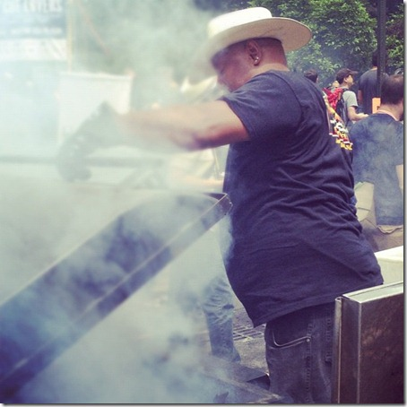 big-apple-bbq-smoker