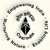 Mahanandi_Coalfields_Limited_Recruitment_Logo