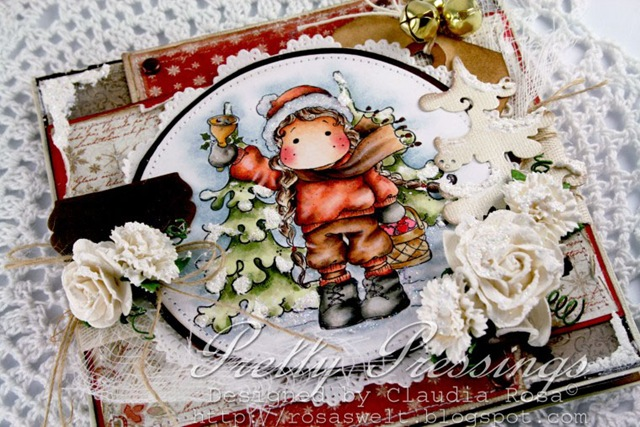 Claudia_Rosa_Seasons Greetings_3