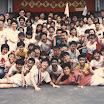 1988年聖體軍夏令營.jpg