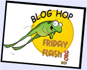 FFDO.BLOGHOP