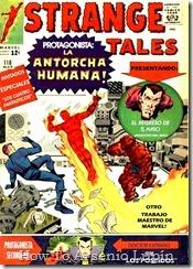P00007 - strange tales v1 #118