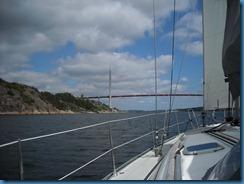 DSCN1482bruggen almosund