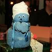 Weihnachtsfeier_2012_094.PNG