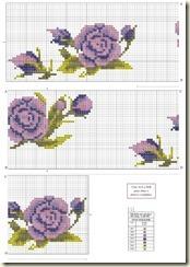 trilhodemesa-floral_grafico2_02-03-12