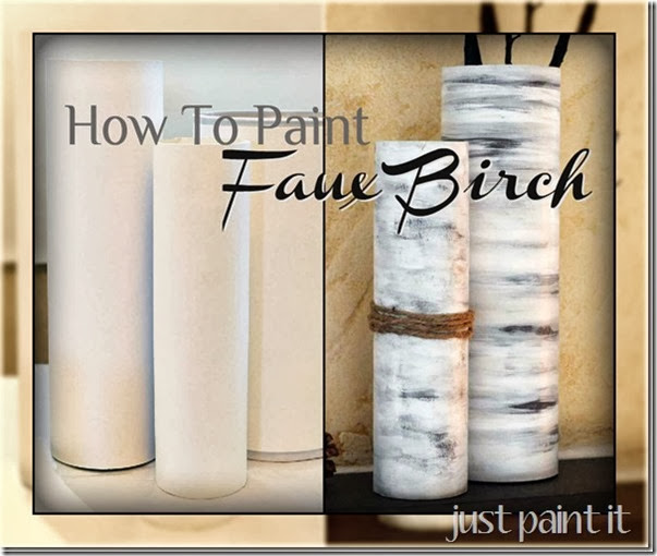 paint faux birch_thumb