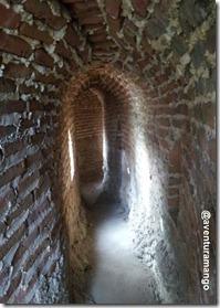 Labirinto Castelo Zé dos Montes Sítio Novo