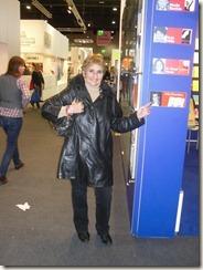 Buchmesse Frankfurt 2012 028