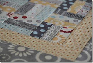 runner fabrics