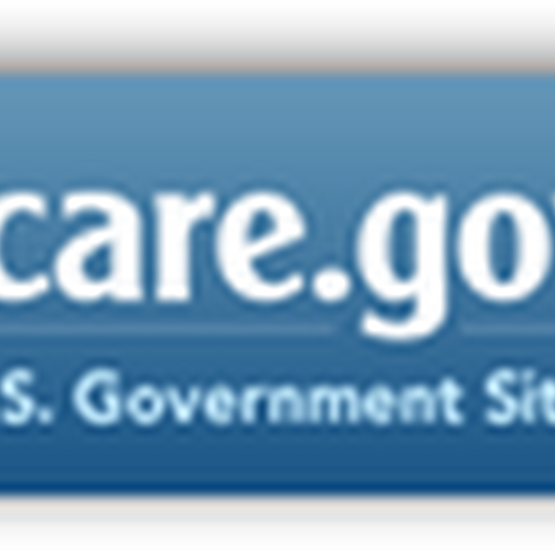 CMS Updates Medicare.gov Portal With Added Searches and Comparison Information