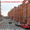 Irland - Oesterreich, 26.3.2013, 8.jpg