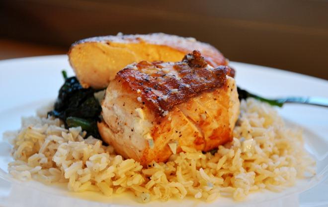 salmon 1182