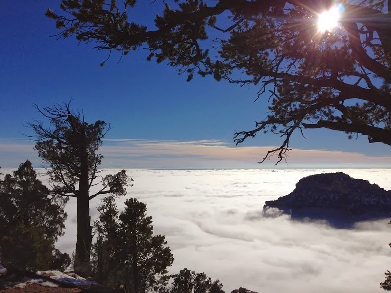 grand-canyon-fog-5