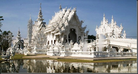 white_temple_reflection