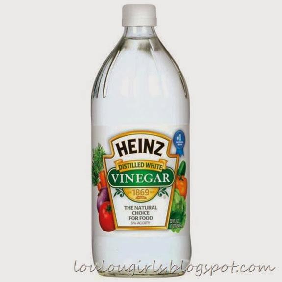 white_vinegar