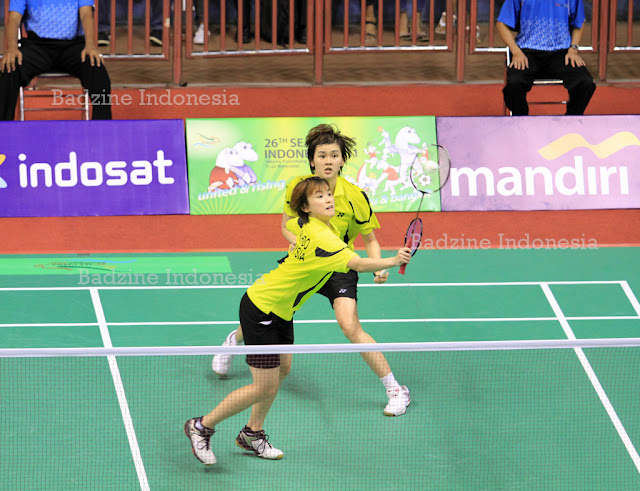 Sea Games Best Of - Vivian_woon.jpg