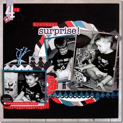 BirthdaySurpriseWEBHeatherLandry_1