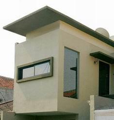 Atap Datar.jpg
