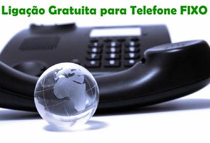ligacao-gratuita-para-telefone-fixo-usando-computador-www.mundoaki.org