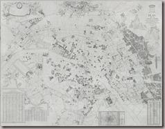 39-1790_Verniquet